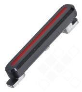 Power Key für ELS-NX9, ELS-N04 Huawei P40 Pro - black