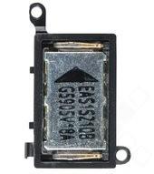 Halterung Buzzer für E5803, E5823 Sony Xperia Z5 Compact