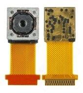 Main Camera 13MP für HTC Desire 820, One Mini n. orig.