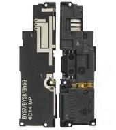 Buzzer für G3121, G3125 Sony Xperia XA1