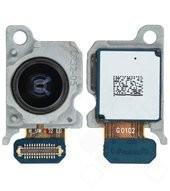 Main Camera 12 MP für G985F, G986B Samsung Galaxy S20+, S20+ 5G