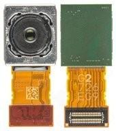 Main Camera 19MP für Sony