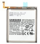 Samsung Li-Ionen Akku für N970F Samsung Galaxy Note 10