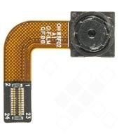 Front Camera für Huawei P8