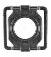 Halterung Front Camera für Xperia Z5 Compact E5803.