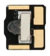 Platine IR Infrarot für VOG-L29, VOG-L09, VOG-L04 Huawei P30 Pro