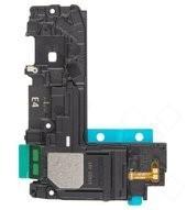 Buzzer für G950F Samsung Galaxy S8