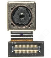 Front Camera 8 MP für Sony Xperia XA