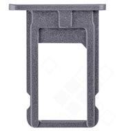 SIM Tray für Apple iPhone 6 - black