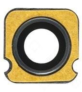 Camera Lens für Xperia Z3 D6603