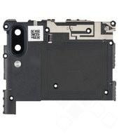 Antenna Sub für I4312, I3312 Sony Xperia L3 - black