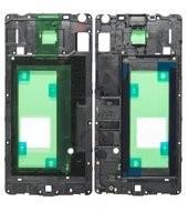 LCD Cover für A500F Samsung Galaxy A5