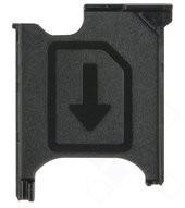 SIM Tray für Sony Xperia Z1, Z1 Compact