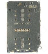 SIM Reader für (ANE-L01), (ANE-L21) Huawei P20 lite