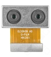 Main Camera 20MP + 12MP für STF-L09, STF-L19 Honor 9
