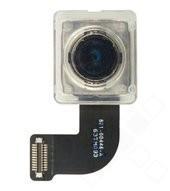 Main Camera 12MP für Apple iPhone 7