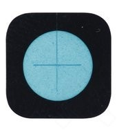 Adhesive Tape Main Camera für T500, T505 Samsung Galaxy Tab A7