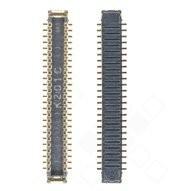 BTB Connector 50 Pin für Huawei / Honor