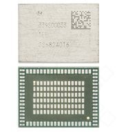IC WiFi Module 339S00033 für iPhone 6s
