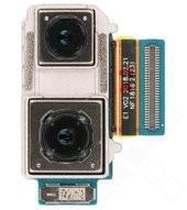 Main Camera 12MP + 12MP für Xiaomi Mi 8