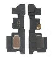 Loudspeaker für TA-1043, TA-1050 Nokia 6.1