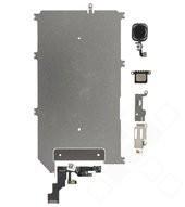 LCD Repair Accessories Part Set für Apple iPhone 6s Plus - black
