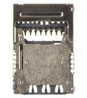 Sim Reader für LG K7 X210