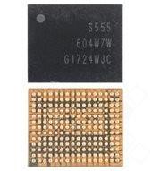 IC S555 Big Power Management für G950F Samsung Galaxy S8