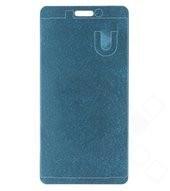 Adhesive Tape LCD für TA-1043, TA-1050 Nokia 6.1