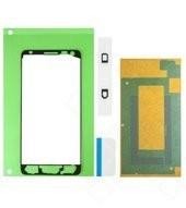 Adhesive Tape Set für Samsung G850F Galaxy Alpha