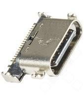MicroUSB-C Connector für H850, H840 LG G5, G5 SE