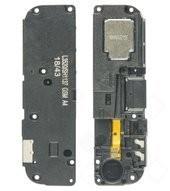 Buzzer für XT1941 Motorola One