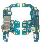 Microphone Board für HTC U11+