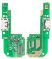 Charging Board für Xiaomi Redmi 6A