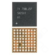 IC Charging Chip U3300 SN2501A1 für Apple iPhone