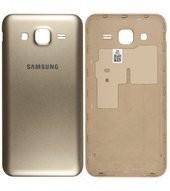 Battery Cover für J500F Samsung Galaxy J5 - gold