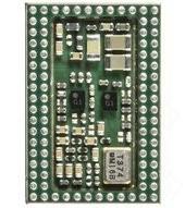 WiFi- / WLAN Antennea Module für Samsung G930F Galaxy S7