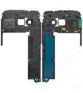 Loudspeaker für A520F Samsung Galaxy A5 2017