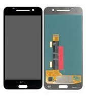 Display (LCD + Touch) für HTC One A9 - black
