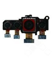 Main Camera 64 + 8 + 2 + 2 MP für Huawei P40 Lite 5G n. orig.