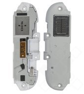 Antenne + Lautsprecher für Samsung I9500 Galaxy S4
