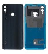 Battery Cover + NFC für (HRY-LX1) Honor 10 Lite - midnight black