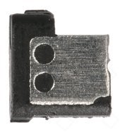 Key Stopper für J8110, J9110 Sony Xperia 1