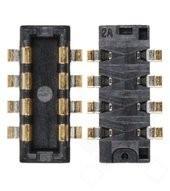 Battery Connector Flex für Xiaomi Mi A2 Lite