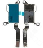 Vibra für Apple iPhone 6s Plus