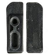 Abstandshalter Earpiece / Ohrlautsprecher für iPhone 5, 5S