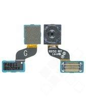 Front Kamera 3,7 MP für Samsung N915F Note Edge