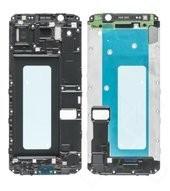 LCD Frame für J600F Samsung Galaxy J6