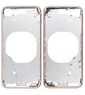 Middle Frame für Apple iPhone 8 - gold