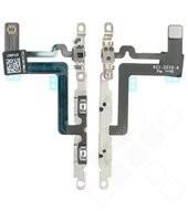 Side Key Flex für Apple iPhone 6 Plus